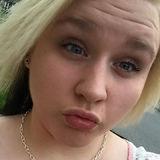Catieboo from Springdale | Woman | 24 years old | Aquarius