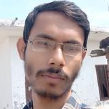 Rohit from Gorakhpur | Man | 23 years old | Libra