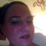 Jen from Brandenburg an der Havel | Woman | 44 years old | Sagittarius
