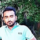 Nayan from Naihati | Man | 26 years old | Aquarius