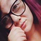 Carolynn from Melfort | Woman | 21 years old | Pisces