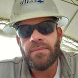 Flip from Hattiesburg | Man | 43 years old | Scorpio