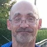 Charlie from Fair Play | Man | 57 years old | Sagittarius