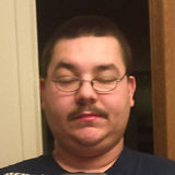 Danielonly from Rochester | Man | 29 years old | Gemini