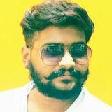 Nishank from Tindivanam | Man | 27 years old | Leo