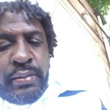 Shine from New Haven | Man | 54 years old | Gemini