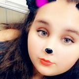 Cheybradford from Corning | Woman | 20 years old | Gemini