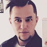 Ben from Stourbridge   Man   29 years old   Aquarius