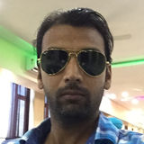 Karamjeet from Maler Kotla | Man | 34 years old | Gemini