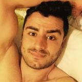 Sam from Burgos | Man | 31 years old | Capricorn
