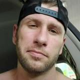 Slowfun from Johnson City | Man | 35 years old | Leo