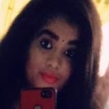 Bhuvi from Chennai | Woman | 22 years old | Leo