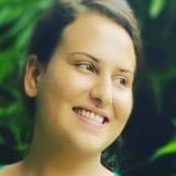 Vish from Ludhiana | Woman | 23 years old | Libra