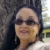 Purplerain from Petaluma   Woman   59 years old   Virgo