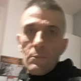 Boulinn from Villers-les-Nancy | Man | 43 years old | Aries