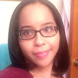 Mimi from Huntington Station | Woman | 29 years old | Aries