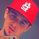 Anthonyaguila from Highland | Man | 26 years old | Leo