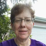 Raine from Mechanicsburg | Woman | 58 years old | Pisces