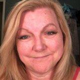 Harteyasdn8 from Kansas City | Woman | 48 years old | Capricorn