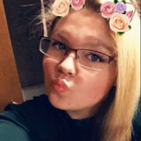 Amber from Groesbeck | Woman | 22 years old | Aquarius