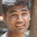 Karthick from Udumalaippettai | Man | 24 years old | Virgo