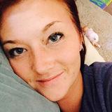 Jordie from Queen Creek | Woman | 32 years old | Gemini