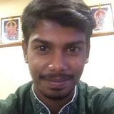 Udhaya from Thiruvarur | Man | 24 years old | Cancer