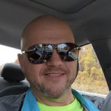 Gary from Schenectady | Man | 46 years old | Gemini