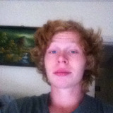 Tomkelly from Taree   Man   23 years old   Pisces