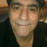 Vince from Toronto | Man | 61 years old | Leo