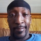 Forddesmond3U from Tyler | Man | 43 years old | Pisces