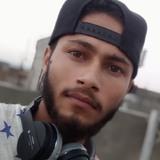 Manu from Mandi | Man | 24 years old | Capricorn