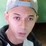 Ardi from Balikpapan | Man | 31 years old | Aquarius