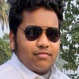 Praveen from Guntur   Man   23 years old   Leo