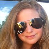 Journee from Loveland | Woman | 23 years old | Taurus