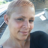 Lexifox from Schenectady | Woman | 42 years old | Gemini
