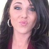 Brookkkkkke from Greensburg   Woman   24 years old   Virgo