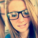 Nicole from Sioux Center | Woman | 24 years old | Gemini