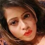 Rekha from Patna | Woman | 25 years old | Gemini