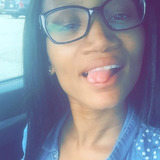 Sh from Saint Charles | Woman | 25 years old | Virgo