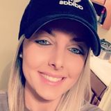 Megan from Slidell | Woman | 28 years old | Taurus