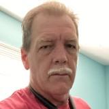 Rick from Atlanta | Man | 57 years old | Capricorn