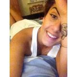 Chloerosebaterip from Belvedere | Woman | 25 years old | Sagittarius