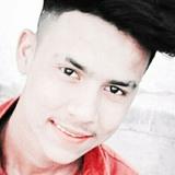 Amir from Dhanbad | Man | 20 years old | Gemini