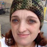 Celena from Lumberton | Woman | 39 years old | Scorpio