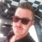 Gregoryjon from Ciutadella | Man | 36 years old | Aries