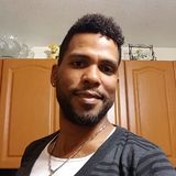 Orly from Hialeah   Man   33 years old   Leo