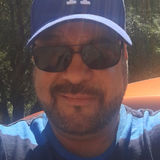 Mexalways from Moreno Valley | Man | 57 years old | Leo