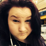 Xshyzombiex from Southport   Woman   24 years old   Aquarius