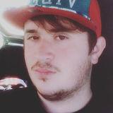 Scottie from Prairieville | Man | 22 years old | Capricorn